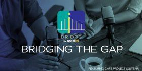 Brdge ft CafeProject-03